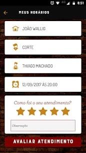 La Mafia Barbearia Social Club Apk Download 5