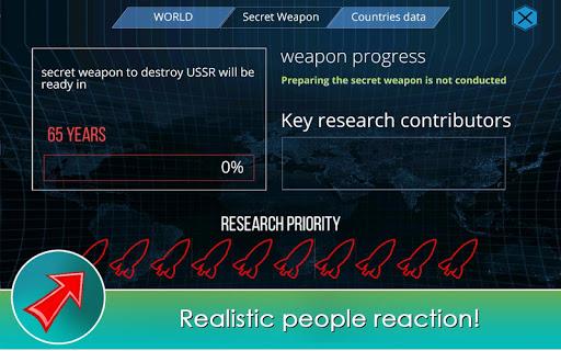 X-CORE. Galactic Plague. Offline Strategy game. 1.26 Screenshots 5