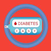 Diabetes Easy - Der Diabetes Rechner