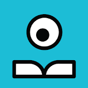 Omoguru - Dyslexia Friendly Reader