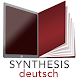 Synthesis App Vollversion
