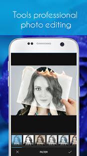 Ephoto 360 - Photo Effects