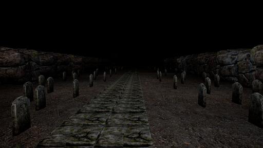 Scary Hospital Story Mode 3d Horror Game Adventure  screenshots 7