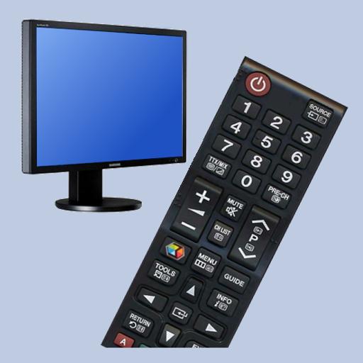 Las Mejores Aplicaciones para Tv Samsung Gratis