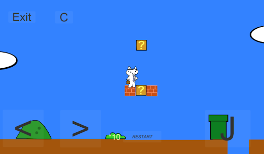 ryman's Multiplayer Hack for iOS and Android 4