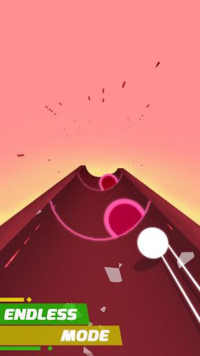 Smash Ball Hit 1.4 screenshots 2