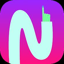 Nudge Download on Windows