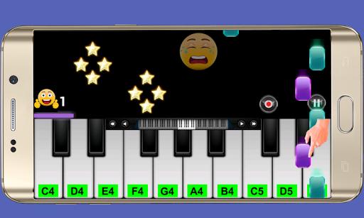 Real Piano Teacher 2 2.1 screenshots 4