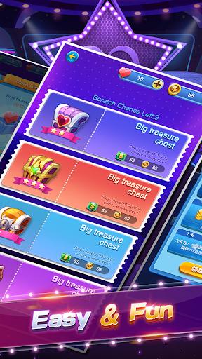 Quiz World: Play and Win Everyday!  screenshots 4