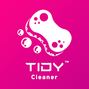 TIDY app: For Cleaners Only