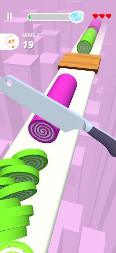 Beat Slices 2.9 screenshots 1