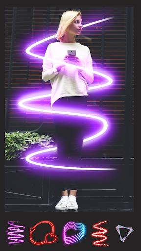 PixLab Photo Editor: Collage & Background Changer 1.2.5.7 Screenshots 2