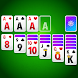 Solitaire Club - Classic Solitaire