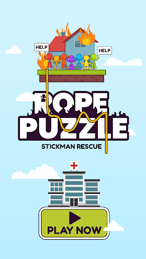 Rope Puzzle 1.0.34 screenshots 6