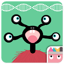 DNA Play - Create Monsters