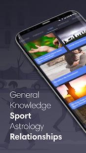 ChallengeLab 2.2.0 Screenshots 2