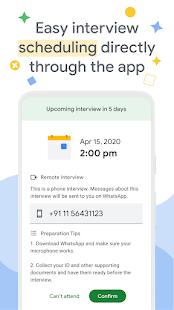 Kormo Jobs: Find your next job 2.11.0 Screenshots 3