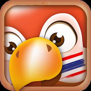Learn Thai Free  Phrasebook  Translator