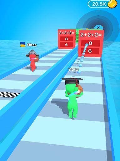 Smart Runner 2.0.8 screenshots 5