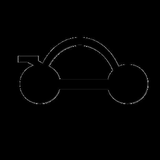Baixar Consulta RENAVAM SP para Android