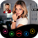 Free Live Video Call - Random Live Video Chat