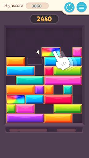 Block Puzzle Box - Free Puzzle Games 1.2.18 screenshots 4