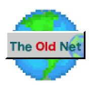 Old Net Navigator
