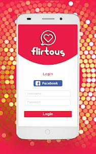 Flirtous 1