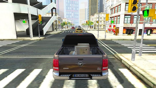 Truck Simulator Cargo  For Pc   How To Install (Windows & Mac) 2