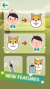 Dog Translator Simulator 1.3.3 Screenshots 2