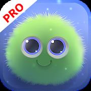 Fluffy Chu Pro  Icon