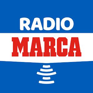 Radio Marca  Hace Aficin