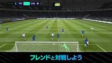 FIFA MOBILEのおすすめ画像4