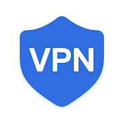 FreeVPN PRO -Free Fast Stable Best Unlimited Proxy