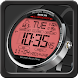 A45 WatchFace for Moto 360 - Androidアプリ