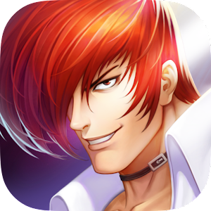 SNK FORCE: Max Mode