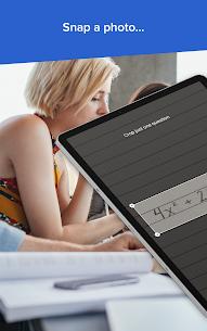 Mathway Premium APK 3.3.31[Math problem solver]Free Download 8