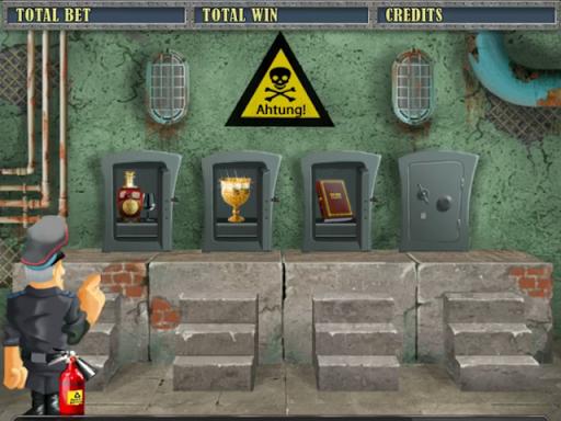 Lucky Retro Casino: simulator of slots 9.1 Screenshots 12