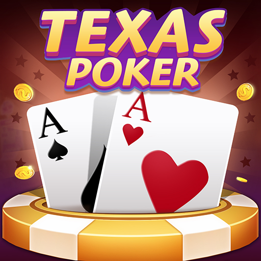 Texas  Poker  domino  qiuqiu  remi rummy free