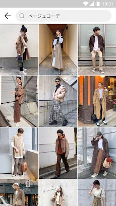 WEAR ファッションコーディネートのおすすめ画像4