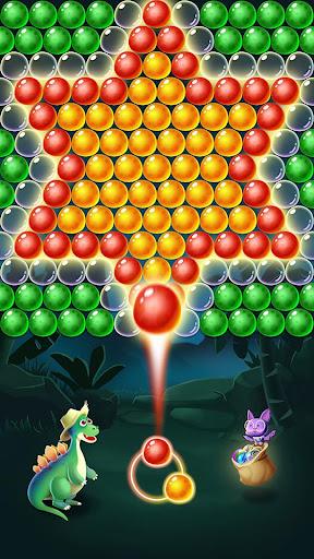Bubble shooter - Free bubble games APK MOD Download 1