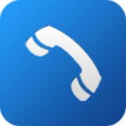 On Call End (not call log)