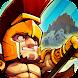 欧陸戦争5: 帝国 - 文明戦略戦争ゲーム - Androidアプリ