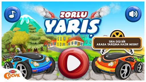 TRT Zorlu Yaru0131u015f 1.1 Screenshots 1