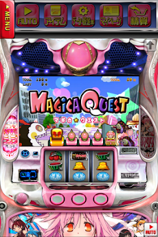 [王国]SLOT魔法少女まどか☆マギカ2のおすすめ画像3