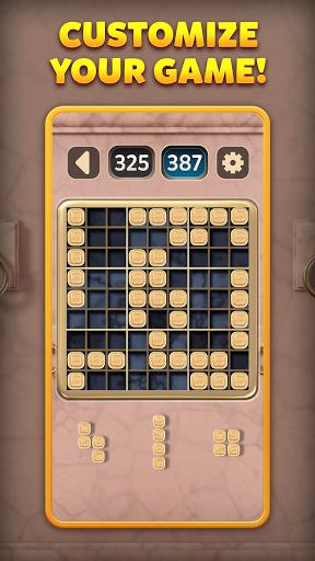 Braindoku - Sudoku Block Puzzle & Brain Training  screenshots 5