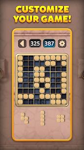 Braindoku – Sudoku Block Puzzle & Brain Training 5