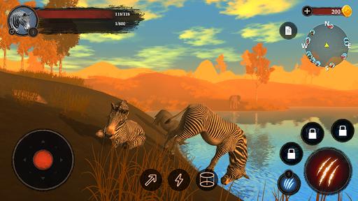 The Zebra  screenshots 7