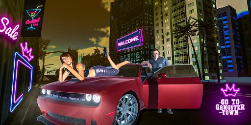 Go To Gangster Town 2021 : Auto Racing 30.01 screenshots 10