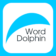 Word Dolphin: increase your vocabulary